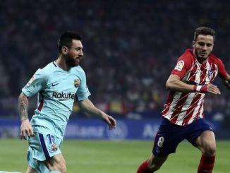atletico barcelona